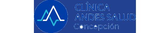 Logo Clínica Concepción