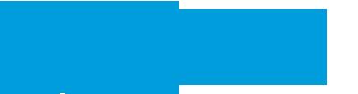 Logo Clínica indisa
