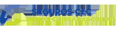 Logo Las Condes