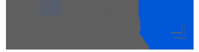 Logo Santa María