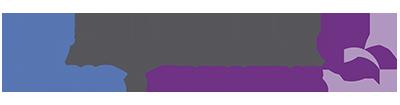 Logo Clínica San Carlos de Apoquindo