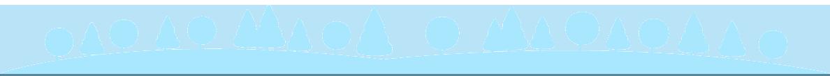 Footer Árboles - QuePlan