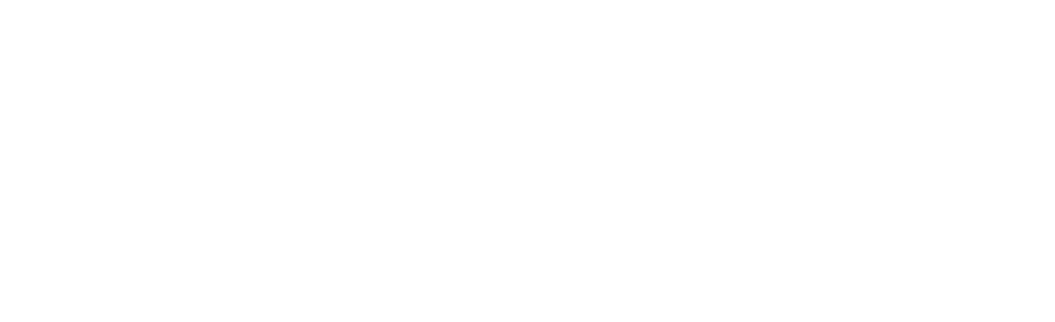 Logo Corfo - Comparador de Planes de Isapre y Seguros de Salud