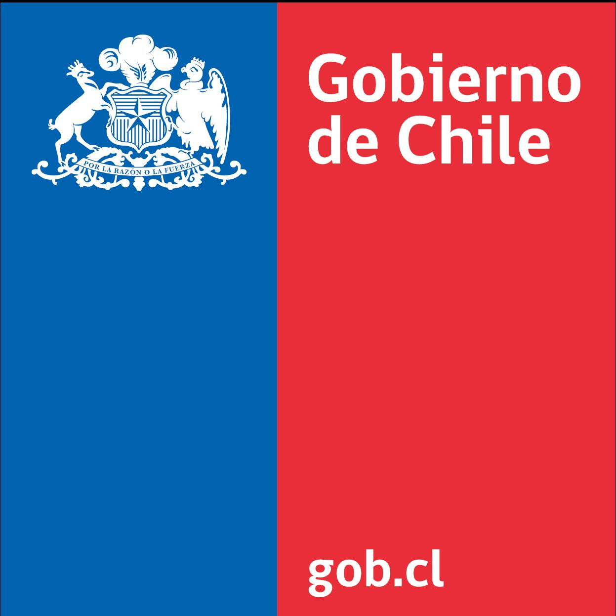 Logo Gobierno de Chile - Comparador de Planes de Isapre y Seguros de Salud