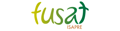 Isapre Fusat Ltda.